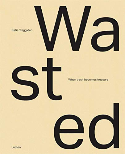 Wasted: When Trash Becomes Treasure (LUDION)