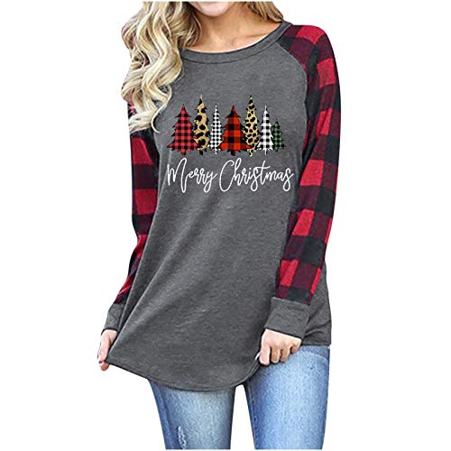 Sweatshirts for Women,Women's Hallmark Christmas Movies Watching Shirt Zip Sweatshirt, Fall Shirt for Women