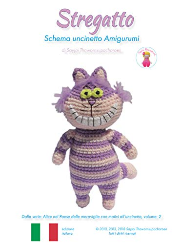 Fenicottero rosa   Uncinetto, Bambole di uncinetto, Uncinetto ...   500x375