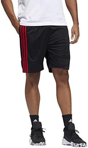 adidas Men's 3G Speed X Shorts