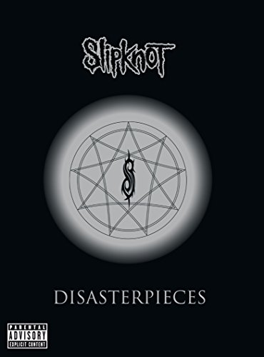 Slipknot - Disasterpieces [Alemania] [DVD]