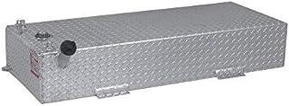 مخزن سوخت کمکی گالون RDS MFG INC 71804