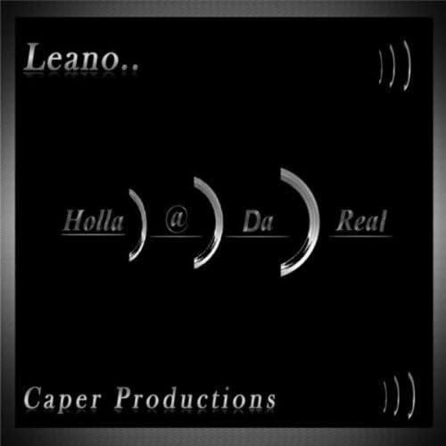 The Leano