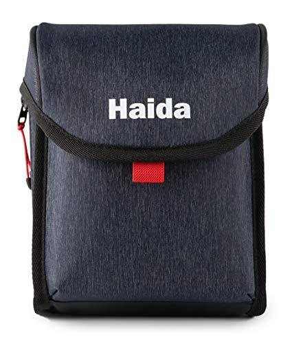 Haida -   M10 Filtertasche