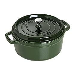 Image of Staub 1102485 Round...: Bestviewsreviews