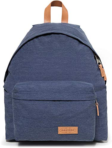 Eastpak Authentic Rucksack Padded Pak´R Special Edition jeansy