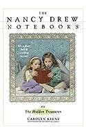 The Hidden Treasures (Nancy Drew Notebooks #24)