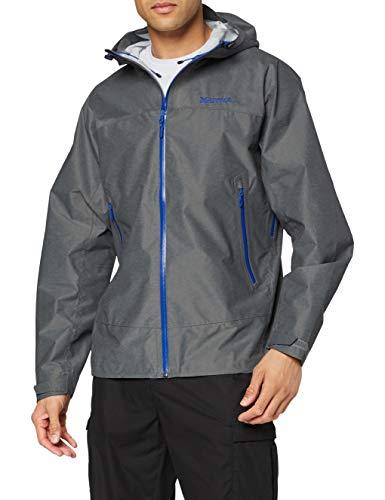 MARMOT Eclipse Jacket - Cinder - X-Large