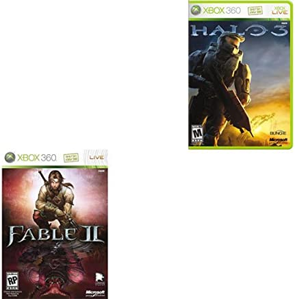Amazon com: Fable 2 - PC: Video Games