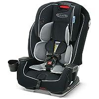 Graco Landmark 3 in 1 Infant to Toddler Car Seat (Wynton)