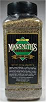 Mansmith's Gourmet Original Grilling Spice 29 Ounce