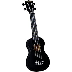 Top 10 Best Selling Ukuleles Reviews 2020