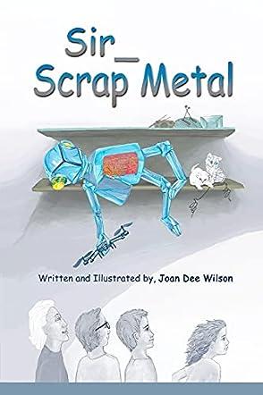 Sir_Scrap Metal