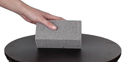 Abrasivo–Piedra de afilar