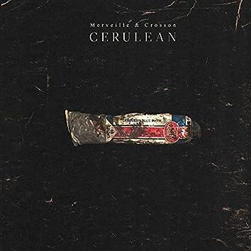 Cerulean LP/Album