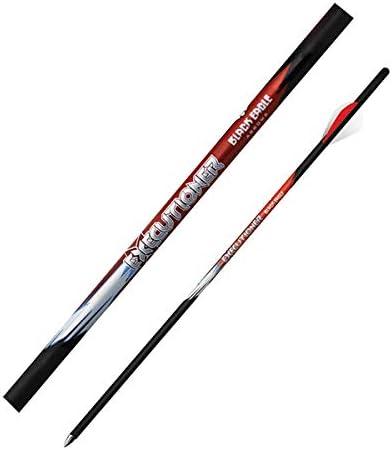 Black Eagle - Exec X-Bow Arrows Max 81% OFF 16.001