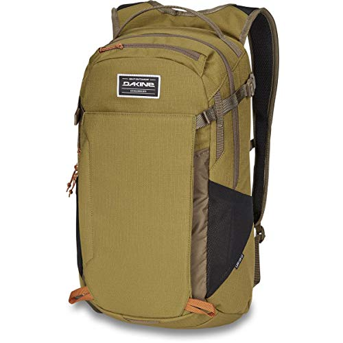 DAKINE CANYON 20L S19 Bike Pack Trekking Rucksack mit Laptopfach 10002381(PINETREESP)