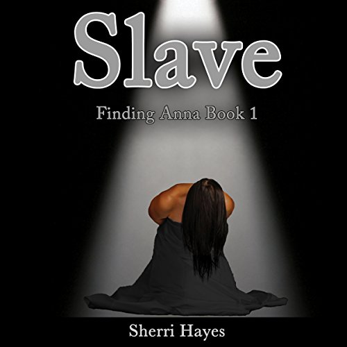 Slave  By  cover art