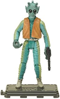 Best baby star wars action figures Reviews