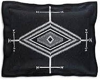 Pendleton Los OJOS Pillow SHAM (Each)