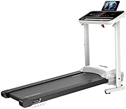 Eyelashes dance Treadmill Household Model Small Folding Family Type Multi-Function Ultra-Quiet Electric Walking Weight Loss Indoor Gym Dedicated
