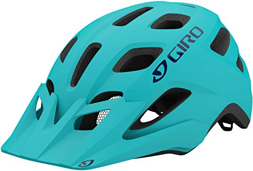 Giro Tremor MIPS Kinder Fahrrad Helm Gr. 47-54cm blau 2021