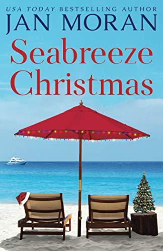Seabreeze Christmas (Summer Beach)