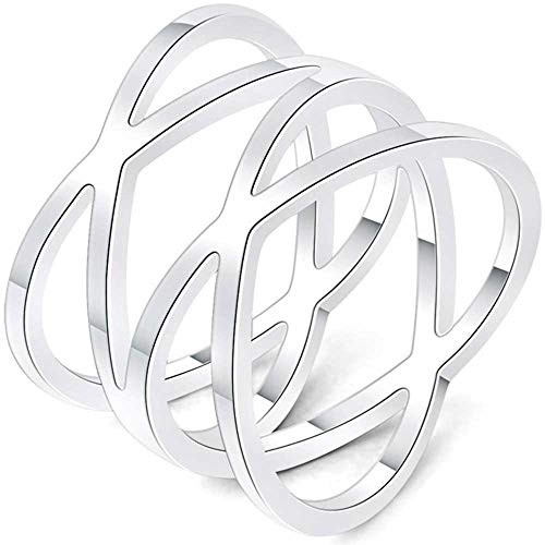 size 12 rings for women - 5