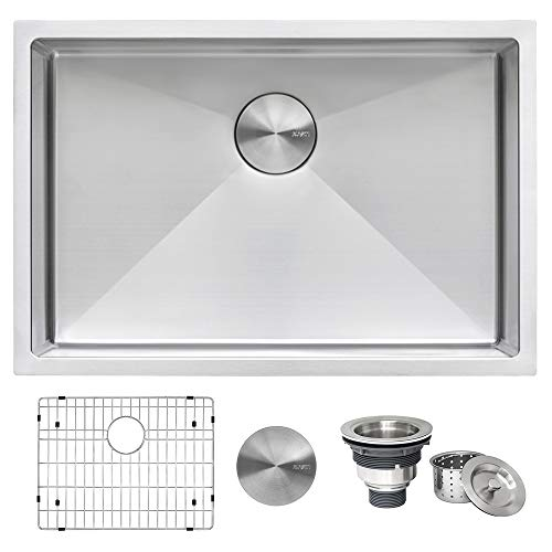 Buy Stainless Steel 2 Comp. Kitchen Sink