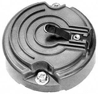 Standard Motor Products FD-303 Distributor Rotor