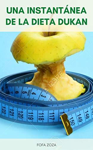 Es La Dieta Dukan Factible ? : Una Instantánea De La Dieta...
