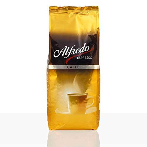 Alfredo Espresso Caffé Firmenpaket 12er