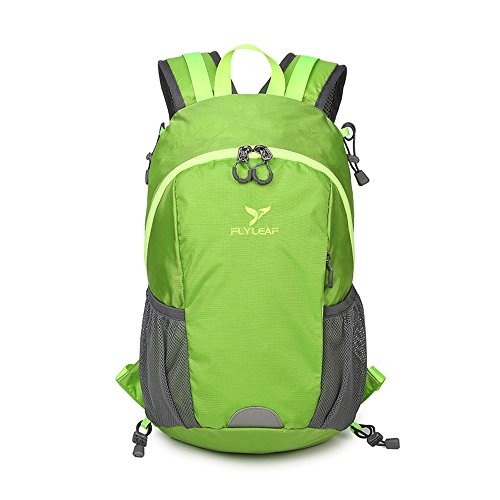 Zaini da escursionismo, Flyleaf 20 litro Zaino da trekking Zaino studente