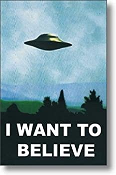 x files images