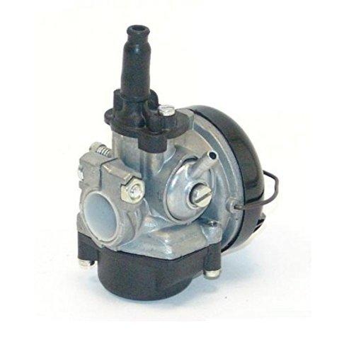 Tuning Vergaser 15mm für Tomos A3 - A35 Mofa Mockik Dellorto Nachbau M-89843