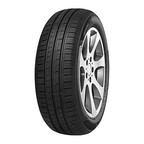 1x Imperial EcoDriver 5 215/65R15 96H