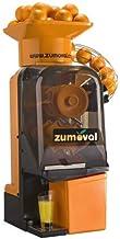 Presse Orange Professionnel Minimatic - Zumoval