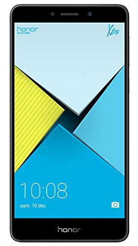 Honor 6X - Smartphone...