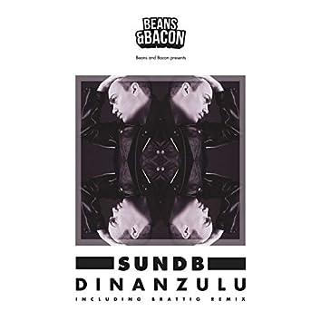 Dinanzulu