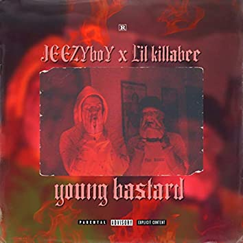 Young Bastard