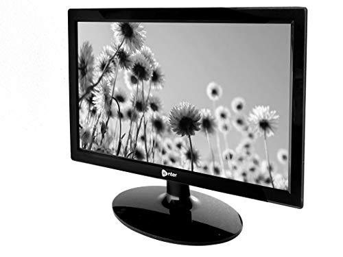 Enter 15.4 inch HD LED Backlit Monitor with HDMI & VGA (E-MO-A06)