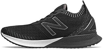 Save big on select New Balance Shoes