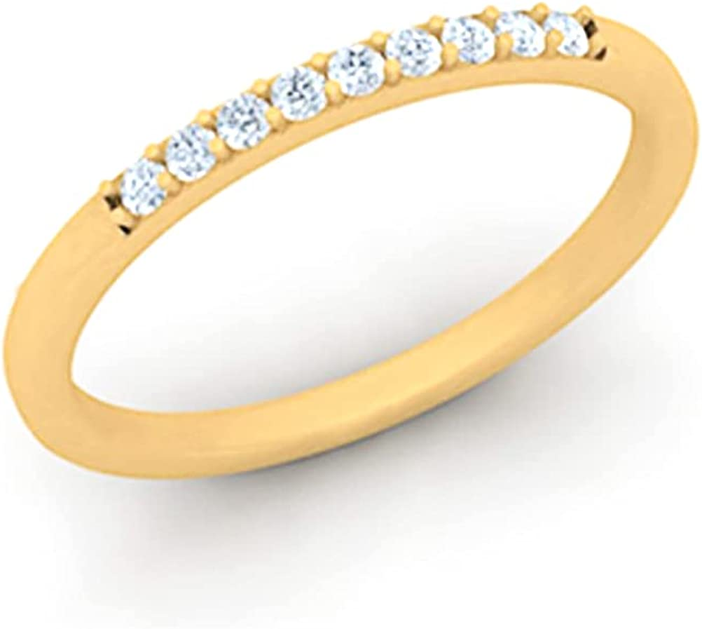 Bangle Bracelets For Rare Women 40% OFF Cheap Sale 14K Sterling Gold With Plated Sliver