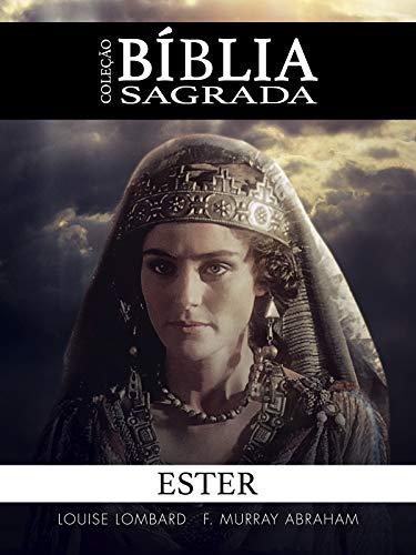 Coleção Bíblia Sagrada: Ester