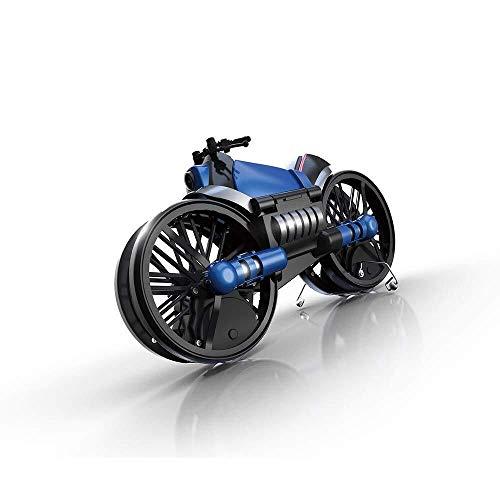ADLIN Mini plegable con aviones no tripulados for niños y principiantes, Pocket Rc Nano Quadcopter Con el mantenimiento de altitud, modo sin cabeza, saltos y 3D de alta velocidad de centrifugado de fu