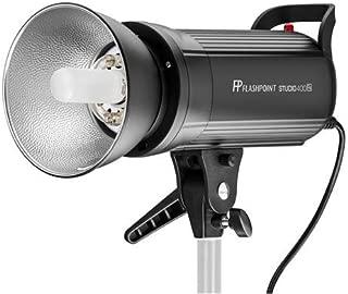 Best flashpoint studio lights Reviews