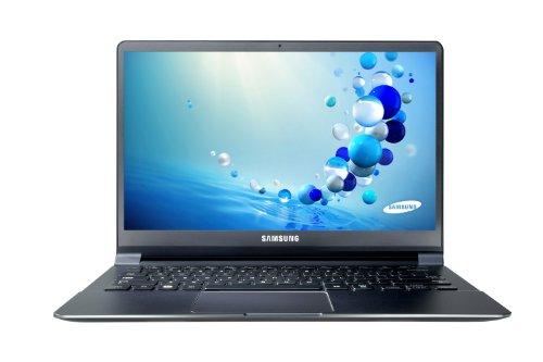 """Samsung ATIV NP900X3E Negro Portátil 33,8 cm (13.3"""") 1920 x 1080 Pixeles 2 GHz 3ª generación de procesadores Intel® Core™ i7 i7-3537U - Ordenador portátil (3ª generación de procesadores Intel® Core™ i7, 2 GHz, 33,8 cm (13.3""""), 1920 x 1080 Pixeles, 4 GB, 256 GB)"""