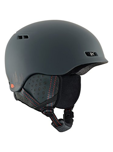 Anon Men's Rodan Helmet, Sam Larson, Medium