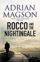 Rocco and the Nightingale (Inspector Lucas Rocco)