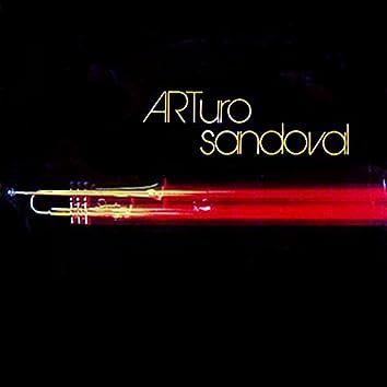 Arturo Sandoval (Remasterizado)